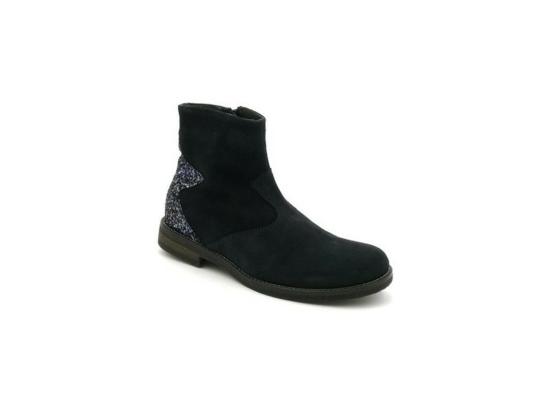 Boots KARISMA Marine REQINS